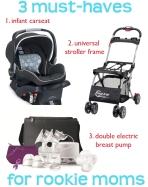 baby-registry-list.jpg